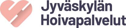 Jyväskylän Hoivapalvelut